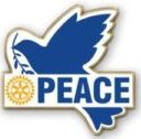 Peoria Peace Initiative